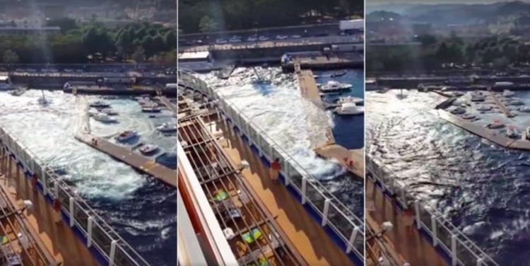 cruis-ship-pier-destroyed.jpg