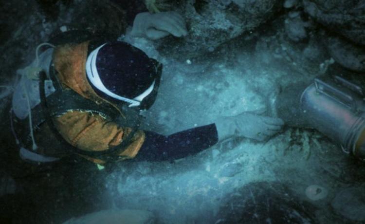 diving-za-almazami-yuar-01.jpg
