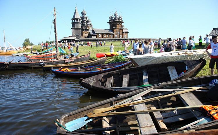 kizhskaya-regata-rossiya-08.jpg