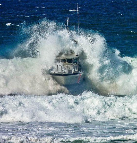 Surfing Coast Guard style in Oregon.jpg