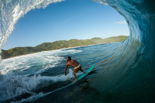 surfing-philippines-01.jpg