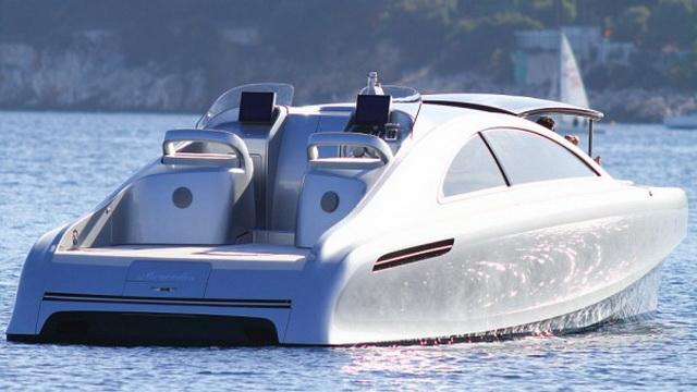yacht-arrow460-granturismo-05.jpg
