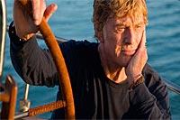 фильмы про яхтинг