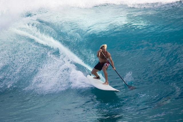 Картинки по запросу sup-серфинг