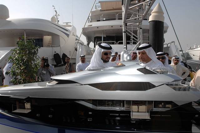 dubai-international-boat-show-02.jpg