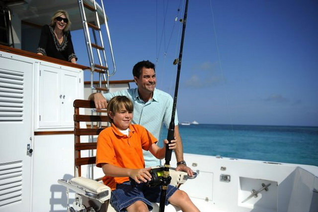 fishing-on-bahamas-06.jpg