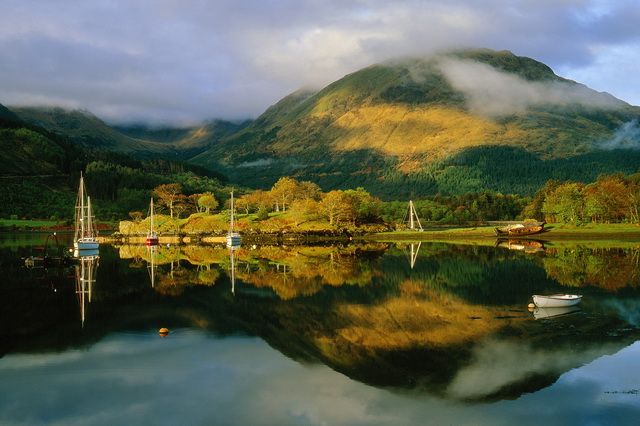 yachting-in-scotland-02.jpg